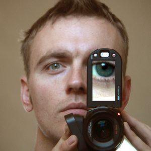 Profile picture for origiful