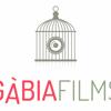 GabiaFilms