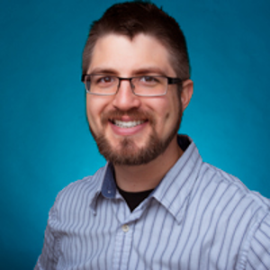 Profile picture for Travis Johansen