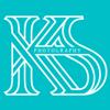 Karilyn Sanders Photography LLC