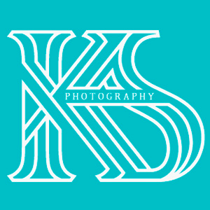 Profile picture for Karilyn Sanders Photography LLC