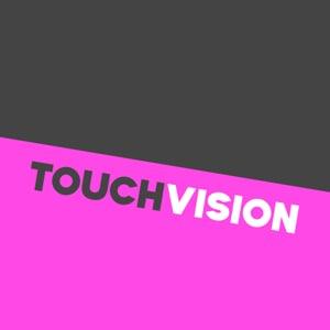 Profile picture for TouchVision GFX