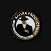 ARISKA PRODUCTIONS