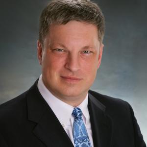 Profile picture for Colorado Secretary of State