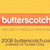 butterscotch.com