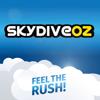 Skydive Oz