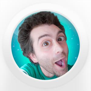 Profile picture for Jose Castellano