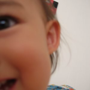 Profile picture for thphoto