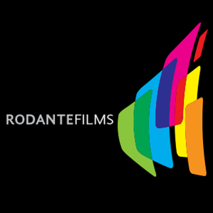 Profile picture for RODANTE films