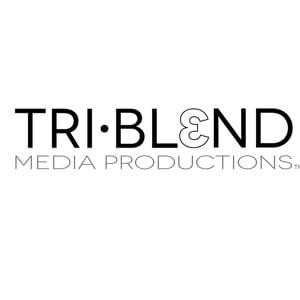 Profile picture for Tri-Blend Media