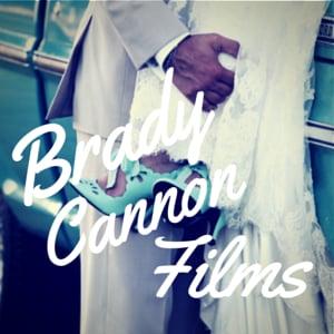 Profile picture for Brady Cannon