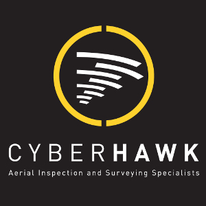 Profile picture for Cyberhawk