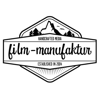 film-manufaktur, Robert Wiezorek