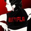 MattFilm