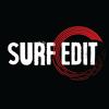 Surf Edit