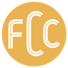 The Foreign Correspondents' Club