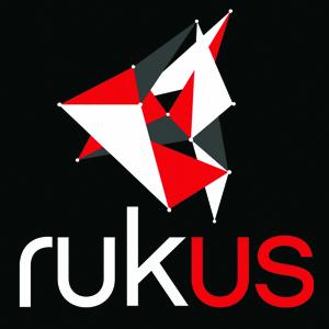 Profile picture for rukus