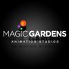 Magic Gardens Animation Studios