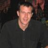 Dave Randag