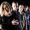NGe Alternative Rock Band