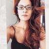 Valeria Videla Mardones
