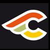 CinelliUSA