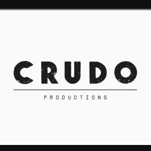Profile picture for CRUDO