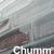 Chumm®