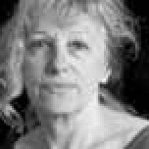 Profile picture for Corinna Hasofferett