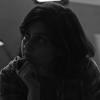 Mariam Aziz