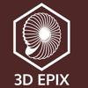 3D Epix Inc