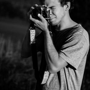 Profile picture for Patrik Paulínyi