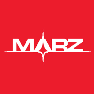 Murda Marz (@MurdaMarz)   Twitter