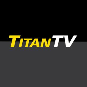 Profile picture for Titan TV