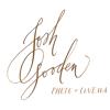 Josh Gooden