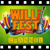 The WILLiFEST Channel