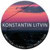 Konstantin Litvin