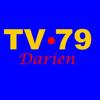 Darien TV79