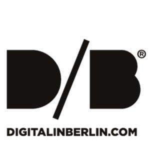Profile picture for Digital in Berlin