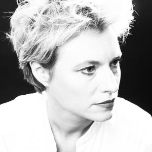 Profile picture for Rebecca E Marshall