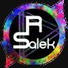 Reynaldo Salek S.