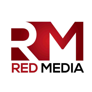 Profile picture for RED MEDIA