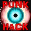 Punk Hack
