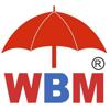 WBM International