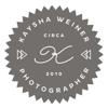 Kaysha Weiner