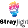 Straylight Films