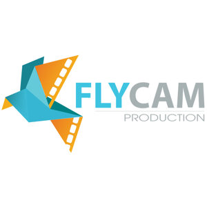 Profile picture for Flycam Production