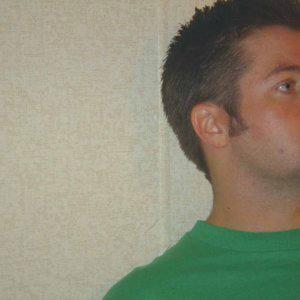 Profile picture for nickschmidt