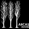 ARCAS Movies