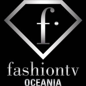 Profile picture for fashiontv oceania